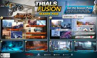 Article_list_trials_fusion_season_pass