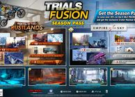 Trials Fusion Image