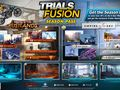 Hot_content_trials_fusion_season_pass