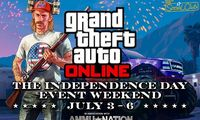 Article_list_gta_online_independence_day_special_weekend