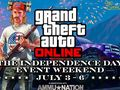 Hot_content_gta_online_independence_day_special_weekend