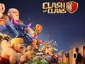 Hot_content_clash_of_clans