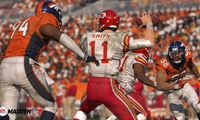 Article_list_denver_broncos_madden_nfl_15
