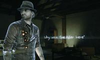 Article_list_murdered_soul_suspect