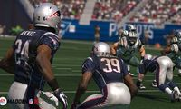 Article_list_ne_patriots_madden_nfl_15
