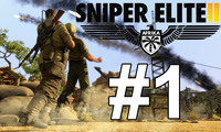 Article_list_sniper_1