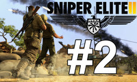 Article_list_sniper_2
