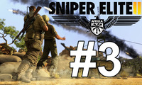 Article_list_sniper_3