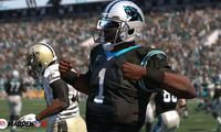 Article_list_madden_nfl_15_cam_newton