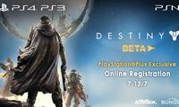 Article_list_destiny_beta_ps_plus_asia