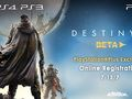 Hot_content_destiny_beta_ps_plus_asia