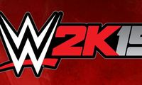 Article_list_wwe_2k15