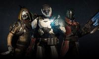 Article_list_destiny_digital_expansion_pass