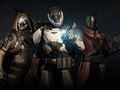 Hot_content_destiny_digital_expansion_pass