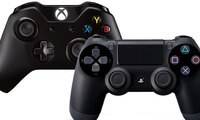 Article_list_xbox-one-ps4-controller