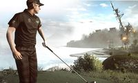 Article_list_pga_tour_battlefield