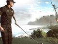 Hot_content_pga_tour_battlefield