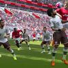 PES 2015 Screenshot - 1166707