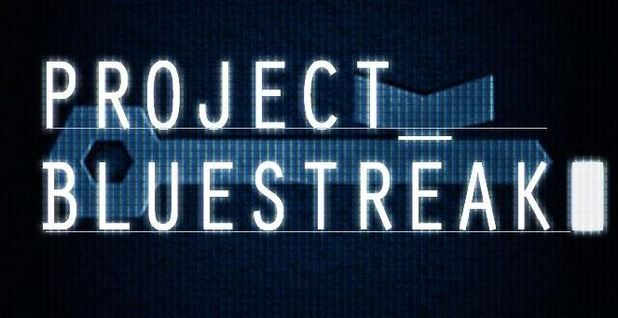 Article_post_width_project_bluestreak