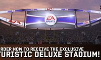 Article_list_madden_nfl_15_futuristic_deluxe_stadium