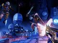 Hot_content_borderlands_the_pre-sequel_2