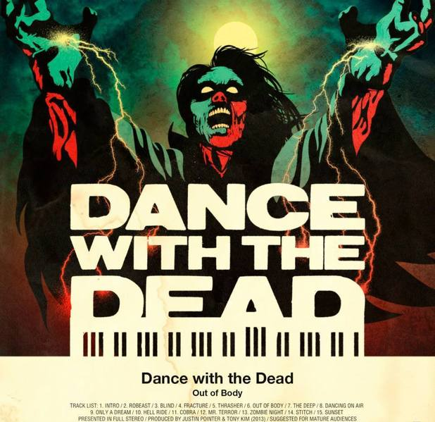 Article_post_width_dancewiththedead