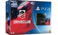 Article_list_driveclub_ps4