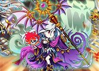 Brave Frontier Image