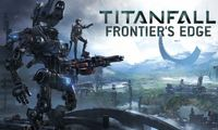 Article_list_titanfall_frontier_s_edge