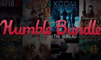 Article_list_2k_humble_bundle