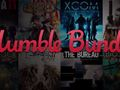 Hot_content_2k_humble_bundle