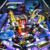Zen Pinball 2 Screenshot - 1166775