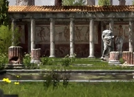 The Talos Principle Image