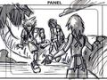 Hot_content_kingdom_hearts_storyboard