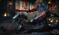 Article_list_lords_of_the_fallen