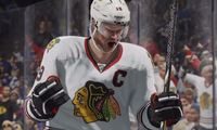 Article_list_nhl_15_player
