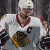 NHL 15 Screenshot - 1166819