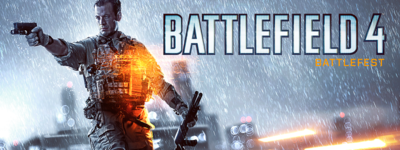 Battlefield 4 Screenshot - 1166825