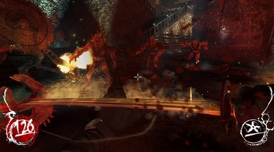 Shadow Warrior Screenshot - 1166837