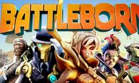 Article_list_battleborngz