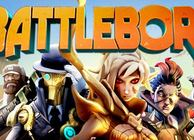 Here's Gearbox on whether or not Battleborn is a MOBA