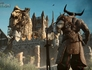 Watch 16 minutes of Dragon Age: Inquisition gameplay