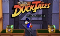 Article_list_ducktales_remastered_-_360__ps3__wiiu_-_feature