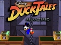 Hot_content_ducktales_remastered_-_360__ps3__wiiu_-_feature