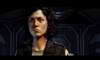 Article_list_alien_isolation_ripley