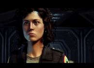 Alien: Isolation Image