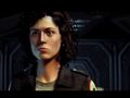 Hot_content_alien_isolation_ripley