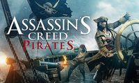 Article_list_assassins_creed_pirates