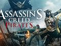 Hot_content_assassins_creed_pirates