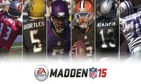 Article_list_madden_nfl_15_rookies